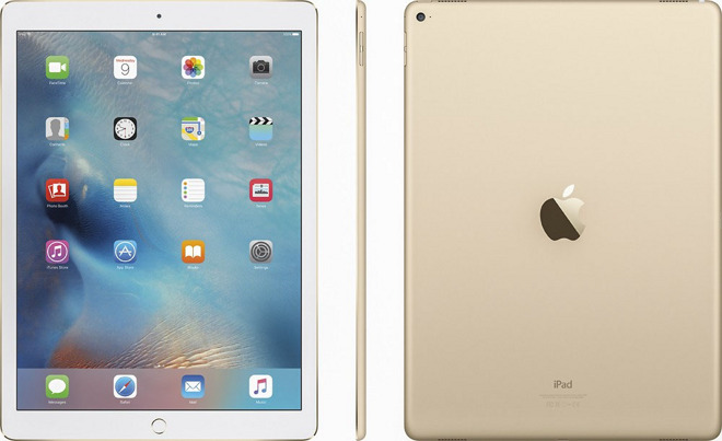 Killer Deal: Apple's 128GB iPad Air 2 (WiFi, Silver) for $499.00 ...