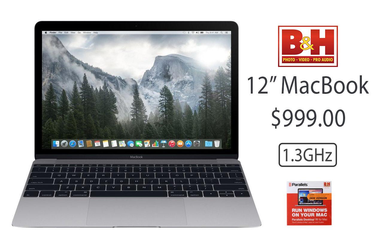 Apple macbook deals in usa