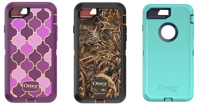 Designer Iphone  Cases Australia