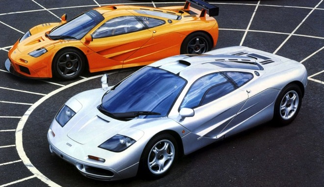 apple reportedly in discussions to buy sports car manufacturer mclaren. Black Bedroom Furniture Sets. Home Design Ideas