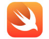 Apple's new Swift programming language takes flight with Getty Images, American Airlines, LinkedIn, and Duolingo