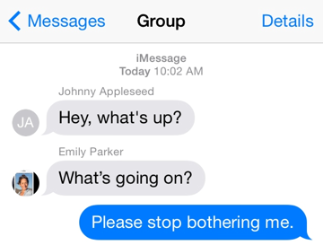 groups cocktailswingerscouplesdubai conversations messages
