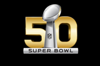 Apple sneaks into several Super Bowl 50 commercials