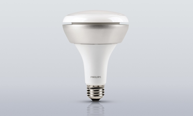 Philips announces new connected LED downlights, spot ...