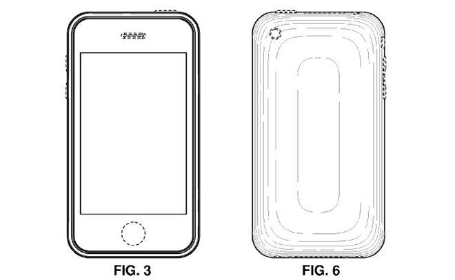 Дизайн для iphone - Фрилансеры — Фрилансим