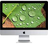 Record Low Prices: Apple's iMac 4K falls $200 to $1,299, iMac 5K to $1,599, 15