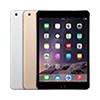 Rumor: Apple may soon update iPad mini with A8 CPU, 802.11ac Wi-Fi