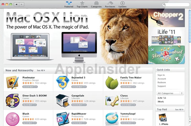 Mac Os 10.6 8