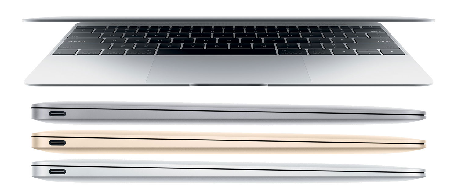 """Deals: all 12"""" MacBooks at lowest prices ever; 10% off Certified iPhones; all iPad Pros in stock at discount"""