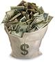 Apple adds $50B to capital return program, to distribute $200B by 2017