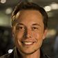 Elon Musk calls Apple the 'Tesla Graveyard,' pooh-poohs rumored Apple Car
