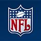 Apple again rumored to bid on NFL streaming partnership