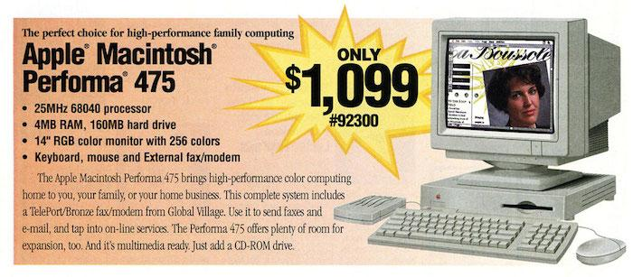 Software Search - Macintosh Repository