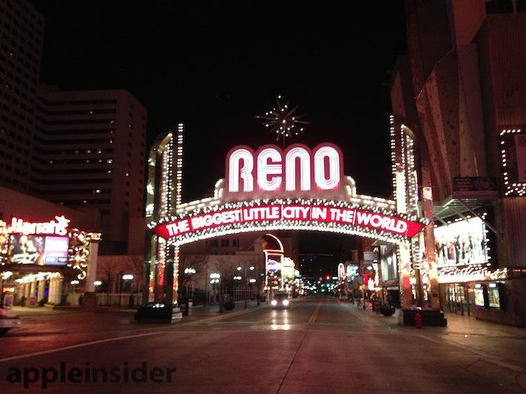 apple building new downtown reno facilities to support its icloud data