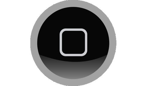 logo 标识 标志 设计 矢量 矢量图 素材 图标 500_300