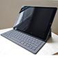 First look: Apple Smart Keyboard for iPad Pro