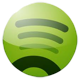 Spotify, other music services allege Apple App Store policies anti-competitive