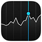 AppleInsider podcast talks earnings, beta releases, Apple Music, car & more