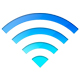 Apple hit with second class action lawsuit over Wi-Fi Assist data overages