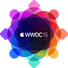 Apple sends out notifications to WWDC 2015 scholarship winners