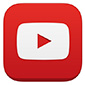 YouTube for iOS gets 'material design' makeover, new editing tools in update